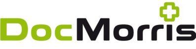 Docmorris Logo 1 1 1 1 1.jpg